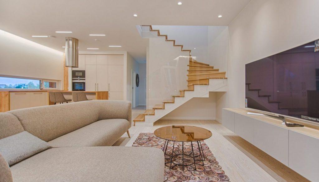 BIID Interior Design