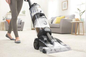 VAX Platinum Power MAX Carpet Cleaner