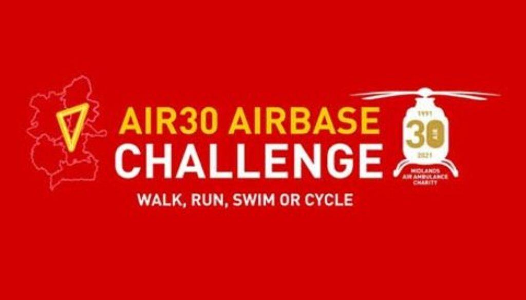 Airbase challenge