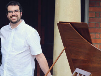 Stonar School appoints a new deputy head and director of music