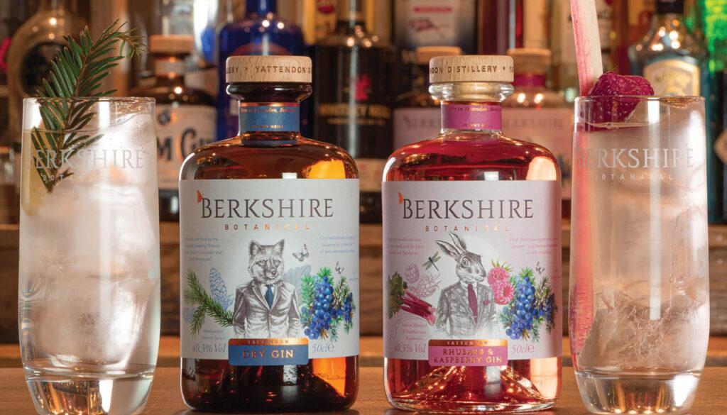 Berkshire Botanical Lifestyle