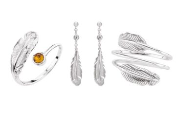 FIYAH Jewellery