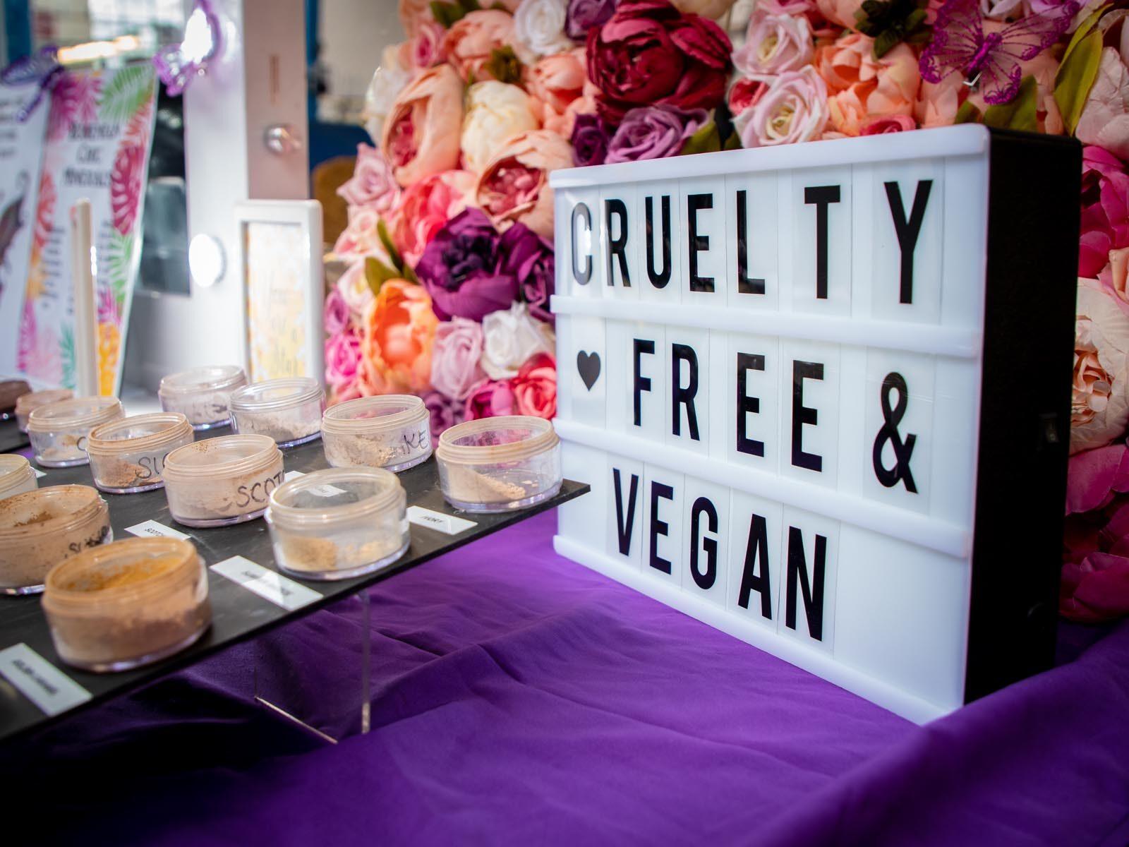 Photo_credit_Alex_Tyler_Abergavenny Vegan Fair-1066456