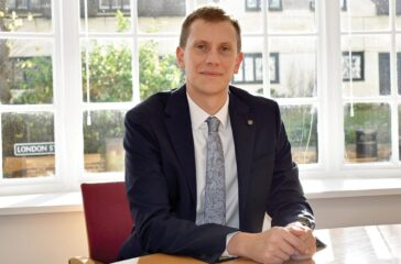 Phillips Solicitors discuss property disputes involving unmarried couples
