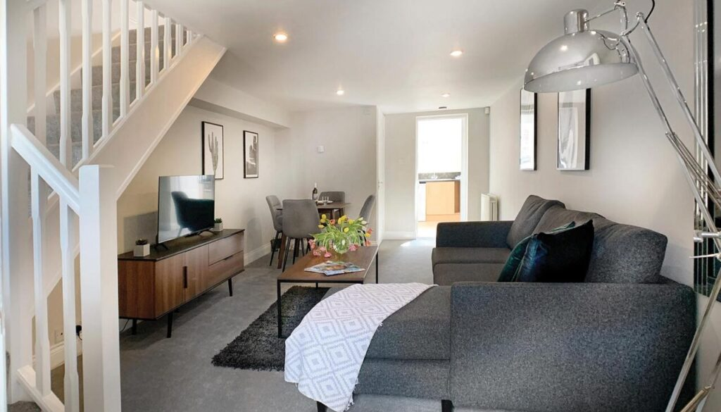 Buy To Let Hunter still able to get a great deal for clients looking to invest in property