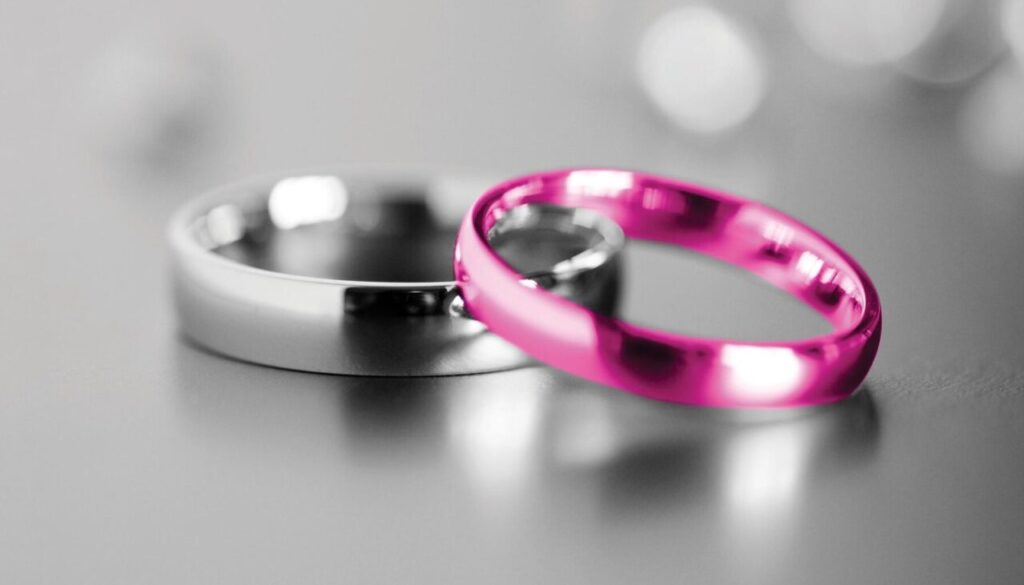 Fraser Dawbarns LLP explain the importance of making a will once married