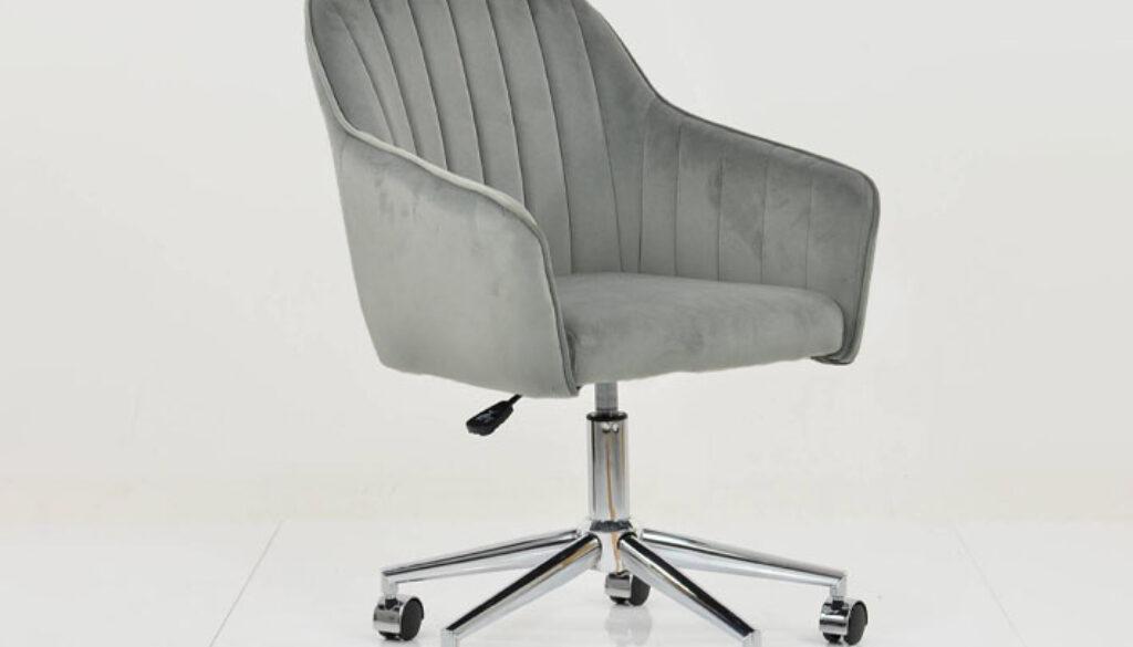 Lule Office Chair