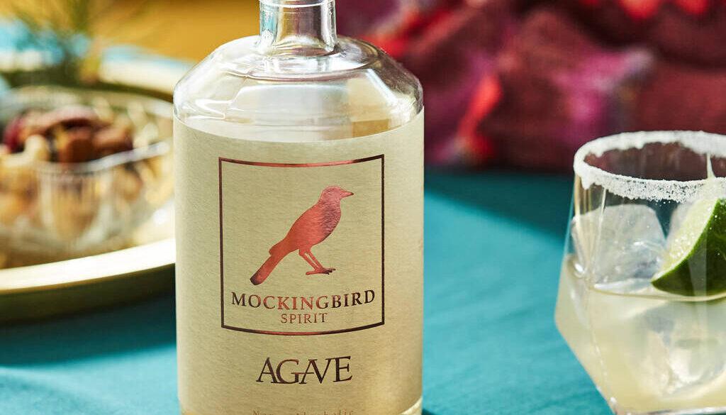 original_mockingbird-spirit