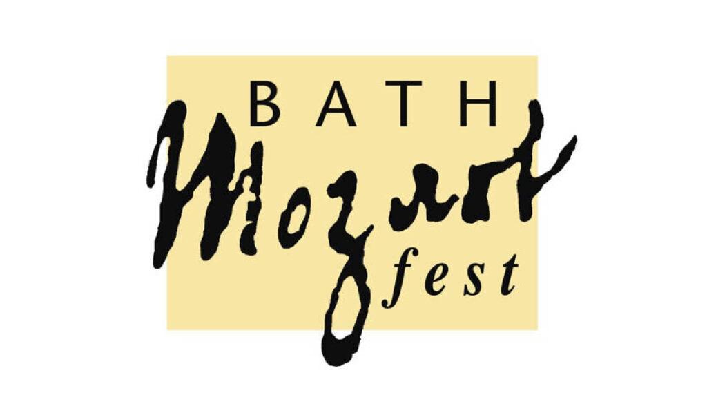 Mozartfest 2021