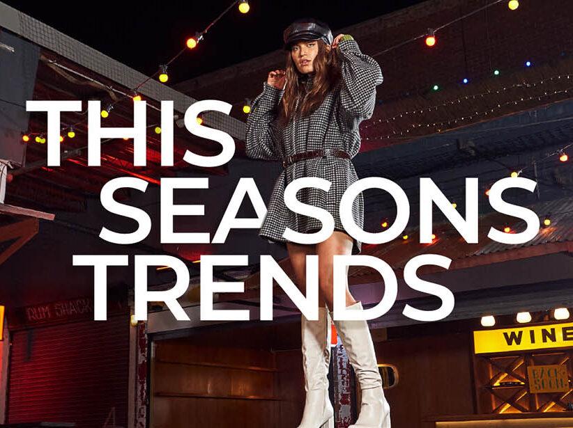 REG AW Fashion21_Digital